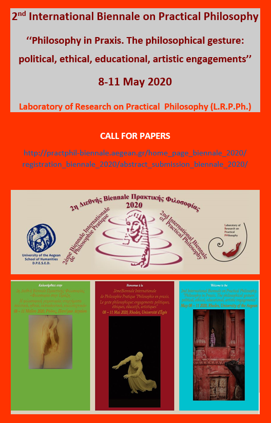 call for papers EN
